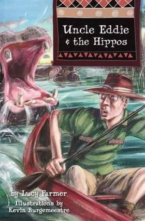 Uncle Eddie & the Hippos